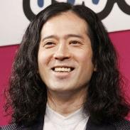 又吉直樹火花印税収入吉本.png